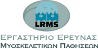 LRMS-KAT2